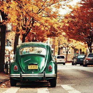 Gistro FM 583 (16/10/2016) 'Tis Autumn