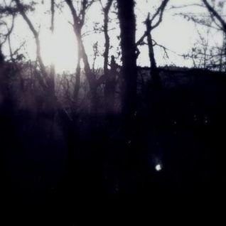 Klngvrhltnss – Klangverhältnisse Mix 01