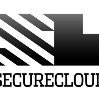 Sound of Stereo - Secure Cloud #2 (Secure Recordings)