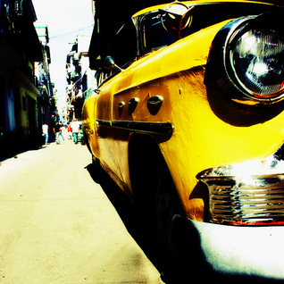 My Havana