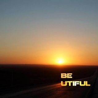 BE UTIFUL 62