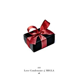 Love Condensate by Migla