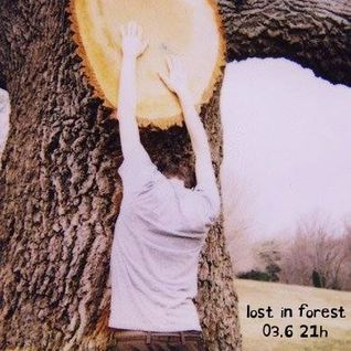 Lost in Forest #15 - Folktronica, laptop folk & carefree pastorale (2)