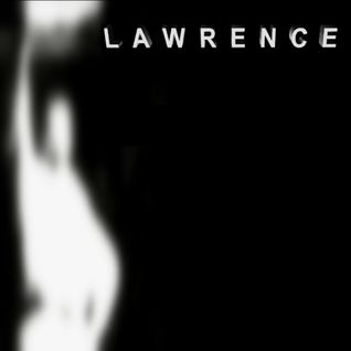 Lawrence mix 2002-2014 (Dial Records)