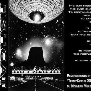 FISHCAT_Millenium-2001_A
