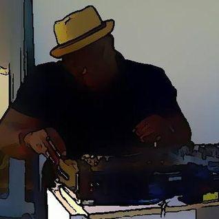 Honz's Half Hour- Little Funk 'n' Soul Set