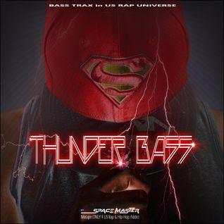 Thunder BASS