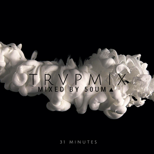 TRVPMIX Mixed by 50um▲