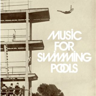 716 Half Exclusive Mix - Pete Herbert : Music For Swimming Pools Mix