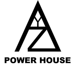 AIZY - Power House Episode 8.