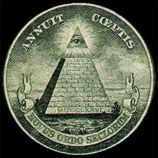 Kamaz & Malcolm - Illuminati Mix