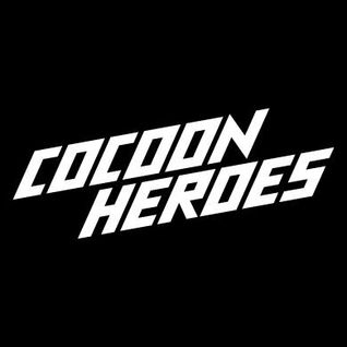 Amnesia Ibiza presents Cocoon Opening Party 2012 (part 1)