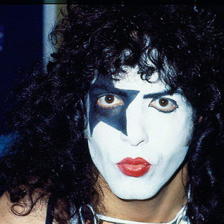 93.7 KCLB's Sean Knight Interviews Paul Stanley of KISS
