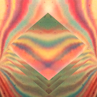Reverberation #68