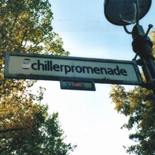 chillerpromenade