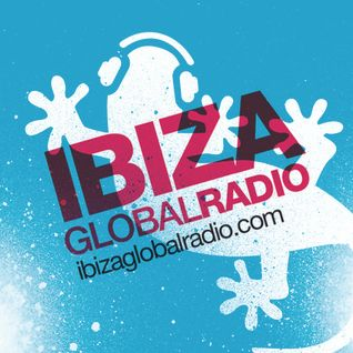 Sebastian Markiewicz & Bravofox @ Ibiza Global Radio Hosted By Bravofox Radio September 10th 2014