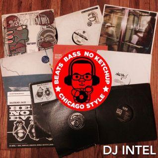I Haz Vinyl 1