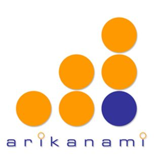 Reyhan Arikanami - Literature Of Trance #2