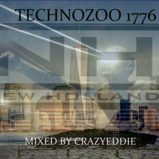TechnoZoo 1776