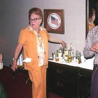 Chest Rockwell Presents......Backroom Bidniz