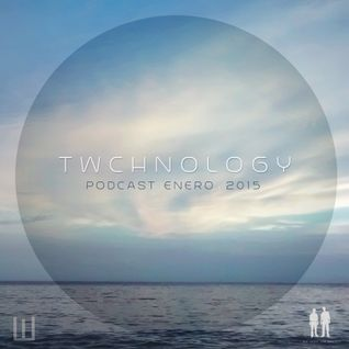TWCHNOLOGY - Podcast ENERO 2015