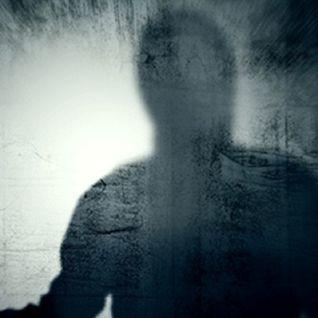 Smokybeats - Dark Techno Set 19.08.2013