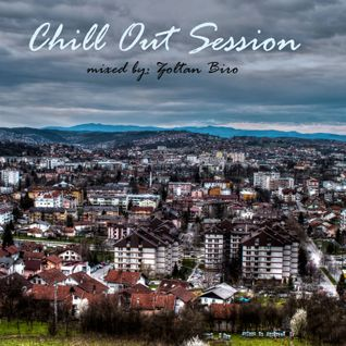 Chill Out Session 167