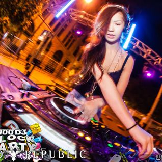 DJ KaraSel - Teleporter Mix  (Trap n' Dubstep) - Jan 3 2013