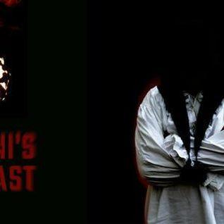 Braunis Podcast - Episode I