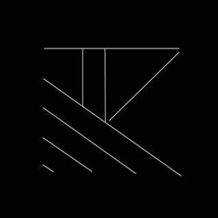 KRIKO - TqCHNO 15-01-2016