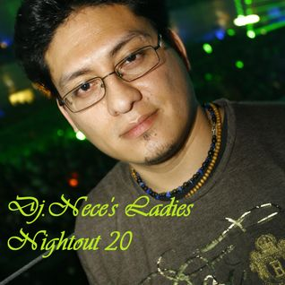 DJ.Nece's Ladies Nightout 20