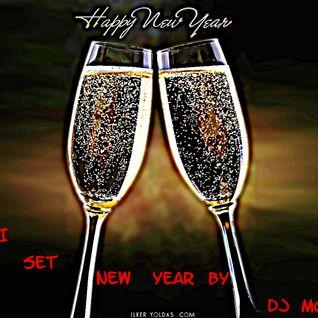 Lo vivido esta noche de 30/12/010 ... con Dj Mgi Ft Dj Kaka //// disfruta en baluma coctel bar