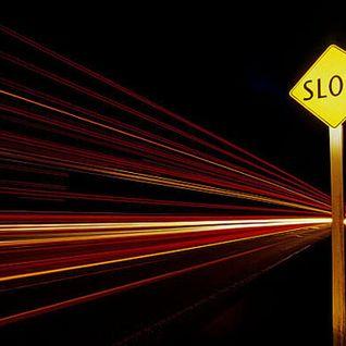 Let's Take It Slow Vol2