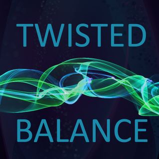 // TWISTED BALANCE //