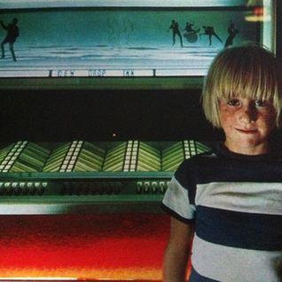 Childhood days by Jadd