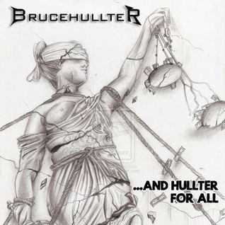 ...and Hullter for all