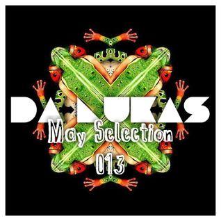 Da Lukas - May Selection 013