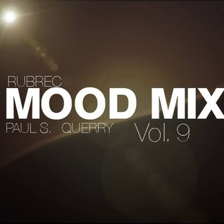Paul S. & Querry - The Mood Mix. Vol. 9