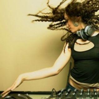Dj Mix - 13.07.2011
