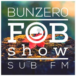 SUB FM - BunZer0 - 29 10 15