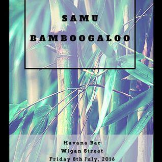 Bamboogaloo
