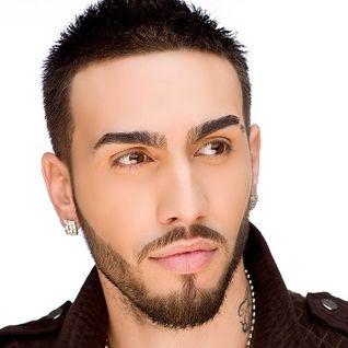 Alex Velea @ Balul Bobocilor - Club COOL