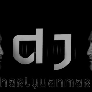 Electro house circuit 2013 BY charlyvanmarx new mix