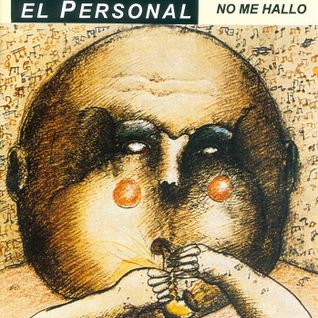 Entrevista a El Personal (Andrés Haro y Gustavo Orozco)