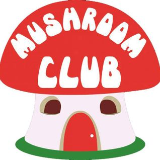 Melody Master Mushie Wednesday Warm Up Session 20/07/16