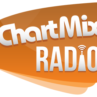 House Mates Chart Mix Radio Debut - Dave Crane (February 2013)
