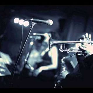 *Very Best of Jazz Lounge - A Smooth Trumpet Session In the Mix*