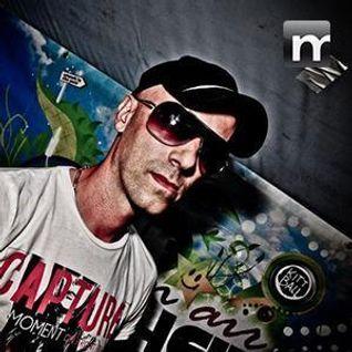 Salvatore-Polizzi-Radioshow-12-10-16-mnmlstn