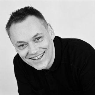 Listen Again: Terry Christian's NWA Sunday 4th October 2015