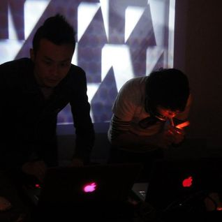 howhowone_20110129_PureMotion小派對#1_Live@HOOK.Taipei